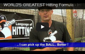 http://www.languageofbaseball.com/wp-content/uploads/2014/05/World_video.jpg