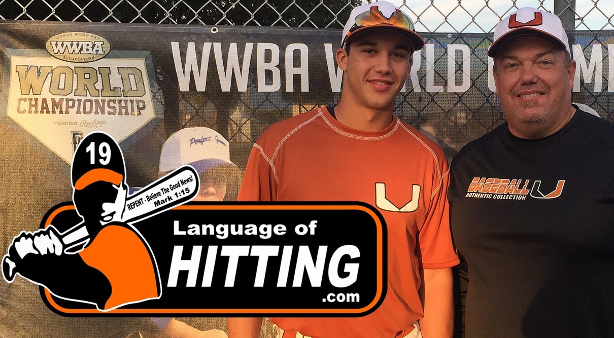 Baseball Hitting Timing Hitting Approach Baseball Swing Analysis Swing Mechanics Language Of Hitting Dave Kirilloff Alex Kirilloff Hitting Drills for TIMING baseball training online hitting coach mike trout swing. John Wells Baseball U.