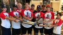 Traveling Hitting Event