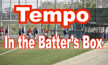 Hitting Tempo Language Of Hitting Dave Kirilloff Alex Kirilloff Hitting Drills for TIMING baseball training online hitting coach mike trout swing