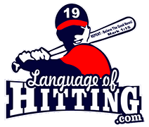 Dave Kirilloff's LANGUAGE OF HITTING