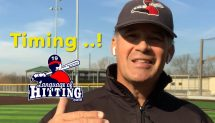 dave kirilloff online hitting coach alex kirilloff minnesota twins hitting drills for timing language of hitting hitting drills for spatial awareness hitting drills for vision hitting drills for mechanics hitting drills for the brain hitting drills for pitch recognition hitting drills for power hitting drills for bat speed.