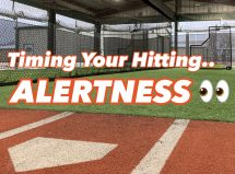 dave kirlloff language of hitting online hitting coach alex kirilloff minnesota twins hitting drills for timing hitting drills for vision hitting drills for swing mechanics hitting drills for power hitting drills for bat speed
